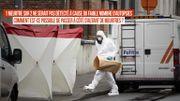 Faible nombre d'autopsies en Belgique... Comment est-ce possible de passer à côté d'autant de meurtres ?