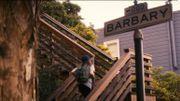 La série tirée des 'Chroniques de San Francisco' ravivée sur Netflix: bande annonce