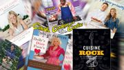 Re-Cycle: Cuisinons Rock et Star!