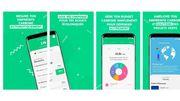 Greenly, la solution pour suivre l'impact carbone de ses dépenses au quotidien, débarque sous Android