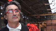 """""""Les 400 Coups"""", série d'évènements durant tout l'été en Wallonie picarde"""