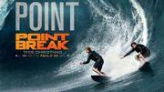 """""""Point Break"""", un remake à la """"Fast & Furious"""""""