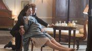 Les séries TV de décembre : le retour de la reine Élisabeth et Jean-Claude Van Damme en espion