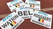 Bahamas : des mondiaux dans la sérénité… malgré tout