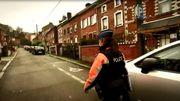 La police liégeoise se préparait depuis longtemps au pire...