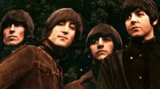 Une démo des Beatles jamais dévoilée mise aux enchères