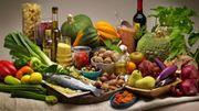 Le régime alimentaire méditerranéen des années 60 prévient les problèmes cardio-vasculaires et les cancers