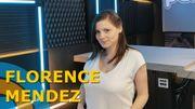 Florence Mendez largue le volontourisme et ceux qui partent en vacances en Inde