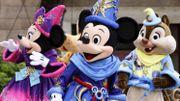 Disney renoue avec la croissance, annonce de nouveaux Star Wars et un service de streaming