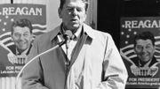 La folie des années 80: 1984- Ronald Reagan, un avant-goût de Donald Trump (Episode 4)