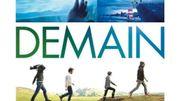 """Plus d'un million d'entrées pour le documentaire écolo """"Demain"""""""