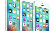 Vers un iPhone à écran incurvé dès 2017
