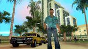 La trilogie Grand Theft Auto fuite sur le site de Rockstar