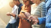 Le «doomscrolling» ou la consommation compulsive des réseaux sociaux