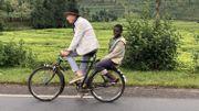 Le Tour du Rwanda, à vélo au pays des 1000 collines !