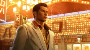 """Yakuza 3"", ""Yakuza 4"" et ""Yakuza 5"" vont sortir sur PlayStation 4"