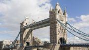 Tower Bridge, emblème de Londres, fermé trois mois pour travaux