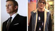 James Bond, Tristan et Véro, les invités du prochain Grand Cactus !