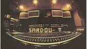 Fabien Lecoeuvre vous raconte l'histoire des tubes de la chanson française!
