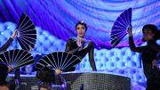 """Cardi B enrôlée par Blueface sur son single """"Thotiana Remix"""""""