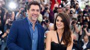 L'Agenda Ciné cannois de la semaine : 'Everybody Knows' avec Penélope Cruz et Javier Bardem