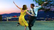 """""""La La Land"""" en ouverture du Festival du film de Chicago"""