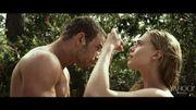 """Vidéo : nouveau trailer pour """"Hercules : The Legend Begins"""""""