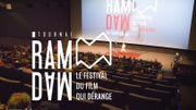 Un Ramdam festival condensé sur 2 jours à Tournai cette année