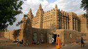 Le site de Djenné au Mali ajouté à la Liste du patrimoine mondial en péril