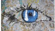 Qui est Spencer, l'auteur de l'affiche des Magritte du cinéma ?
