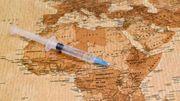 Vaccins, Visa,... les indispensables pour partir en vacances!