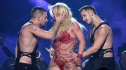 Britney Spears se produira aux MTV Video Music Awards avec un nouveau titre