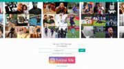 Comment créer et poster son Best Nine 2020 sur Instagram ?