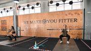 Piscines et salles de sport rouvrent en Europe, le déconfinement fait un pas de plus