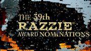 John Travolta, Bruce Willis et Jennifer Garner parmi les nommés de la Cérémonie des Razzie 2019