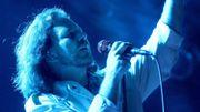 Pearl Jam annonce une nouvelle tournée comprenant Bonnaroo