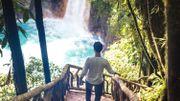 Écotourisme : les 5 meilleures destinations