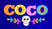 La première oeuvre originale de Pixar sous Trump? Une lettre d'amour au Mexique