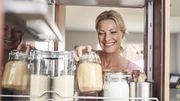 Le sucre : comment le choisir au supermarché ?
