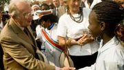 Est-il temps pour la Belgique de présenter ses excuses au Congo?