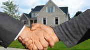À la recherche d'un bien immobilier ? 10 questions à vous poser avant d'acheter...