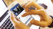Passer moins de temps sur Facebook contribuerait réellement au bien-être