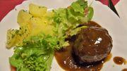 Connaissez-vous la meilleure recette des boulets à la liégeoise?