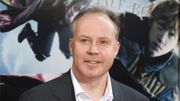 David Yates renoue avec l'univers d'Harry Potter