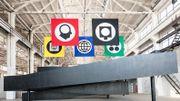 Shanghai Art Week : Art021 et West Bund, les rendez-vous phare de l'événement
