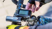 Comment choisir un bon traceur GPS pour son vélo ?