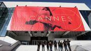 Festival de Cannes 2017 - Le Festival de Cannes 2017 en chiffres