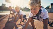 Zapper les écrans au profit du sport