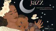 Les plus belles berceuses Jazz, des notes bleues pour trouver le sommeil