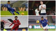 La Premier League plus serrée que jamais: 9 équipes en 7 points pour la première place